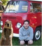 Alau_squirrel
