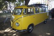 NorCal Bus Fest 2011
