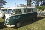 NorCal Bus Fest - 2011