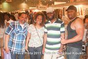 foto feira preta 2011