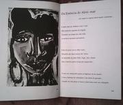 """DINA GARCIA - <a href=""""http://www.ateliedinagarcia.blogspot.com"""">www.ateliedinagarcia.blogspot.com</a>"""
