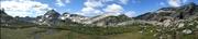 Alpine and Montane Ecosystems