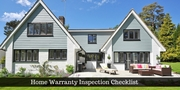 home-warranty-inspection