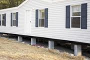 manufactured-home-foundations