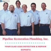 pipeline-restoration-plumbing
