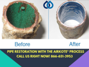 Pipe-Restoration-Pipeline-Restoration-Plumbing