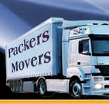 Make Shifting Residence Convenient with Assistance of Packers & Movers Companies
