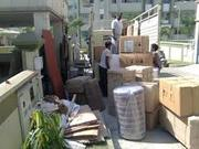 Tips On How To Plan a Shift with Highly Regarded Packers and Movers