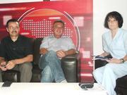 LIVE LA ALBA TV