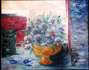 """Picturile premiate la Concursul International """"Dor de Eminescu"""" -Editia a III-a"""