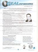 MENSAGEM PSICOFÔNICA DO DR. BEZERRA DE MENEZES através de DIVALDO PEREIRA FRANCO