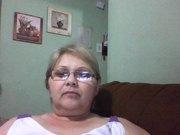 Snapshot_20121214_1