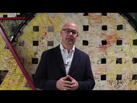 Razor & Razor Blade Models for Dealerships: Part 2