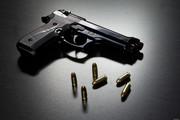 -GUNS