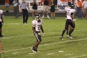 Gateway Senior High School Football 2013