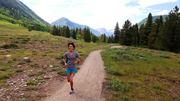 Summer 2016 TeamPrep USA Rocky Mountain Distance Project