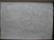 Sketches - Dec 2011 ( WIP)