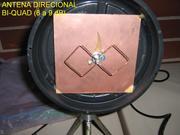 foto (8)Outro tipo de antena WIFI
