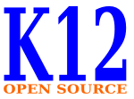 Free & Open Source Software