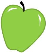 Mac Classroom 2.0