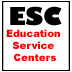 Education Service Centers