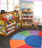 Elementary Reading Teachers