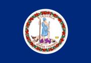 Virginia ITRTs