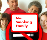 Smoking Cessation - In A School Setting