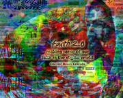 Faith 2.0
