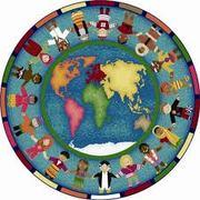 International Primary School Educators