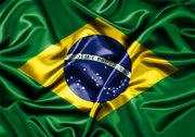 Exchange Brazil