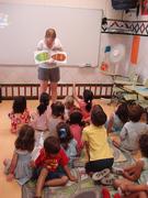 Student Teaching: Practicum in Education