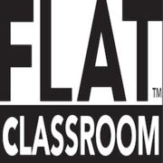 Flat Classroom®