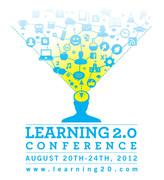 2012 Learning 2.0 Volunteer Group