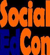 SocialEdCon CUE