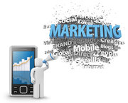 Mobile Marketing In Education