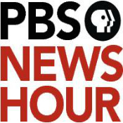 PBS NewsHour - EdIncubator
