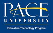 Pace University Ed Tech