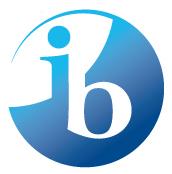 IB: International Baccalaureate