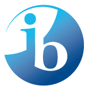 IB: International Baccalaureate