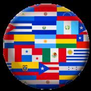 SPN 313 Valdivia-Baselli Fall 2016