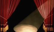 TheatreEducation