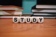Study Courses