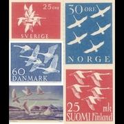 Nordisk Forum