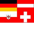 Virtueller deutschsprachiger Raum