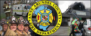 AACoFD(Anne Arundel County Firefighters)