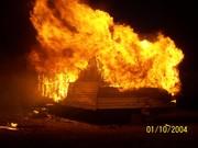Missouri Fire Fighters