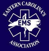 East Carolinas Emergency Medical Association