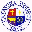 Catawba County Firefighters