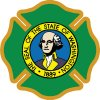 Washington State Fire an…